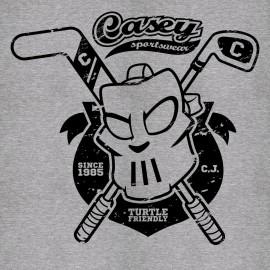 T-shirt Casey Sportswear