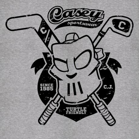Casey Sportswear par Lapuss'