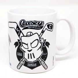Mug Casey Sportswear