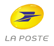 Paquet prioritaire international